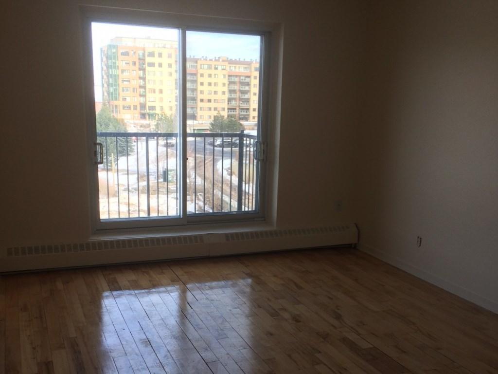 NO VACANCIES LaSalle Appartements   Gateway Property Management