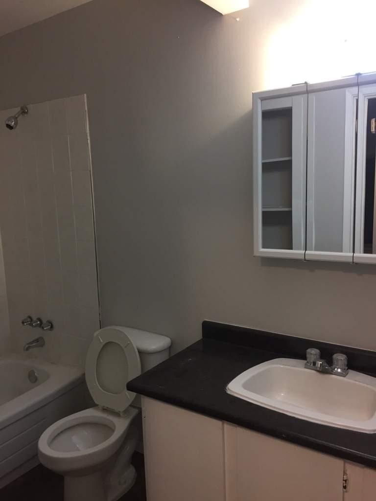Brooks 2 bedroom Apartment