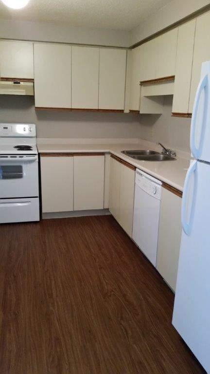 Kitchener Sud 2 chambre à coucher Appartement