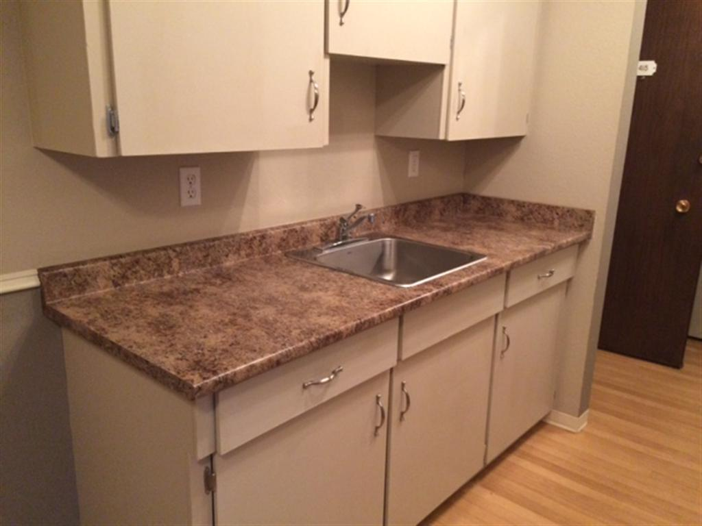 Commercial Kitchen For Rent Calgary
