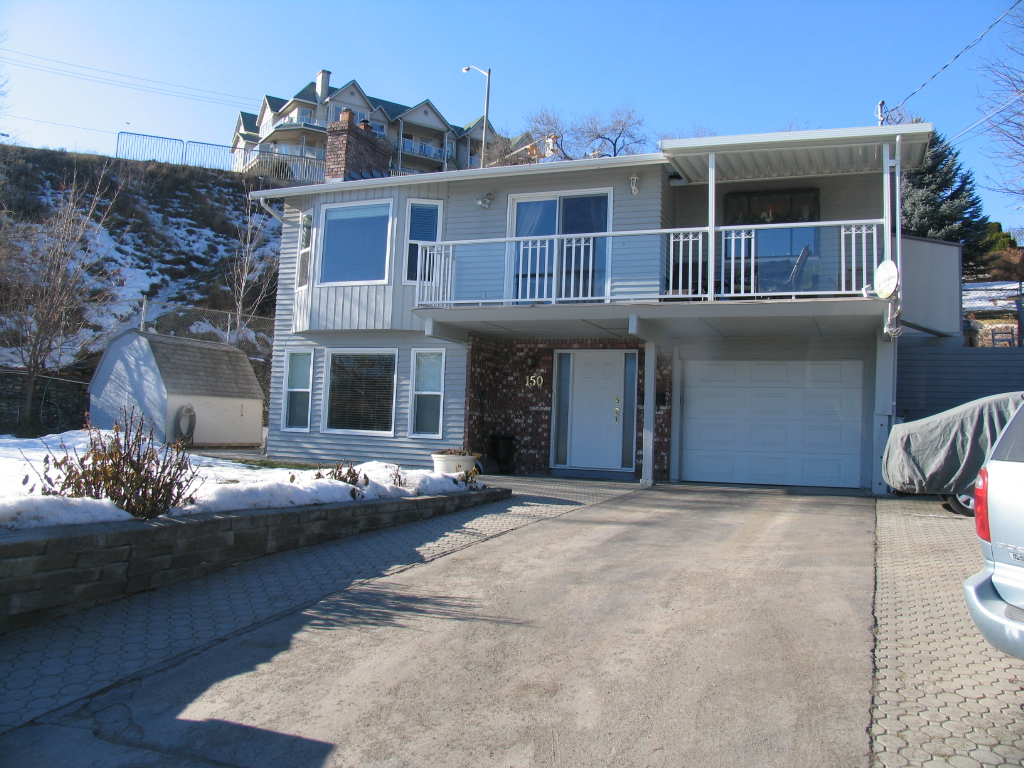 Apartments For Rent Chateauguay