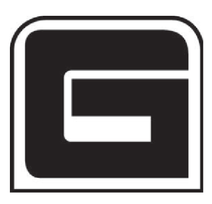 Gateway celebrates 50 years - Alumnae Reception — Gateway Blog