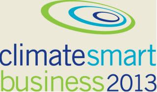 Gateway Property Management – Completes Climate Smart Program — Gateway Blog