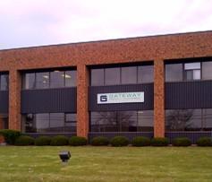 Gateway Property Management – Office Move Waterloo to Cambridge Ontario — Gateway Blog