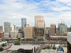 Gateway Property Management - Calgary Office Move — Gateway Blog