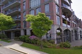Gateway Property Management - Victoria Office Move — Gateway Blog