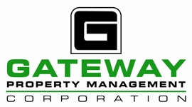 Gateway Property Management – Launches Condominium Module for its Customers — Gateway Blog