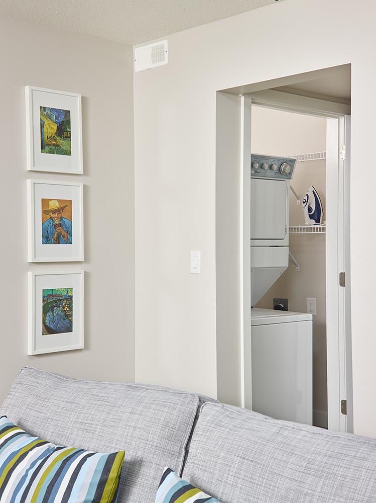 Edmonton Luxury Apartments For Rent