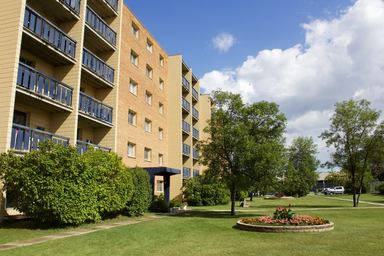 Apartment Building For Rent in  1150/1152/1154 Munroe Ave., Winnipeg, MB