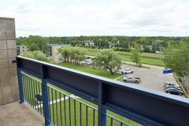 Apartment Building For Rent in  2945 Pembina Hwy., Winnipeg, MB