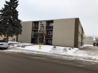 Apartment Building For Rent in  15  Angus Road, Regina, SK