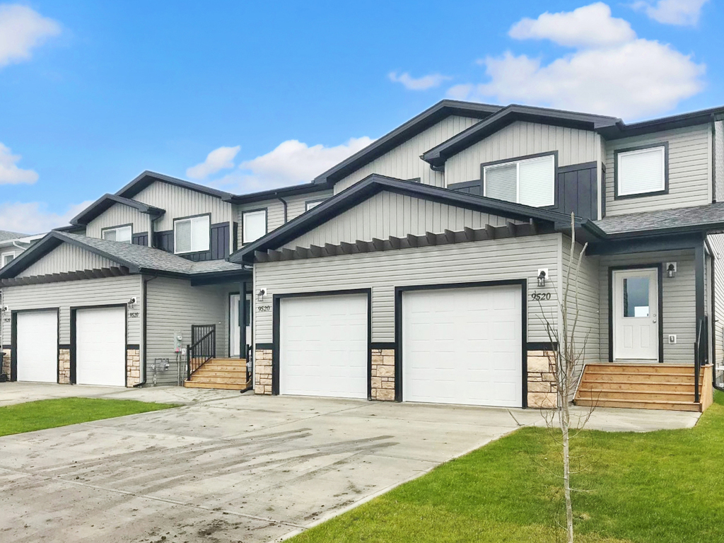 Clairmont Alberta House For Rent