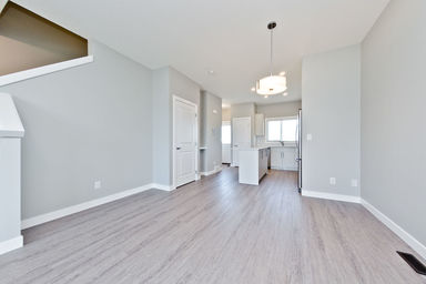 Home For Rent in  80 Cornerbrook Gate Northeast, Calgary, AB