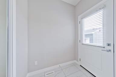 Home For Rent in  69 Corner Meadows Gate, Calgary, AB