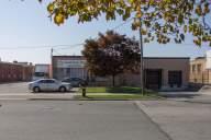 16 Benton Rd.