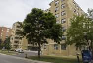 640 Roselawn Ave.