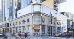 302 Yonge St.