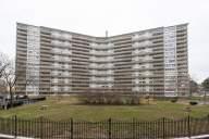 75 Thorncliffe Park Dr.