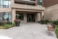 77 Keewatin Ave.