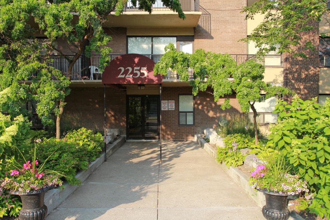 2255 Victoria Park Ave.