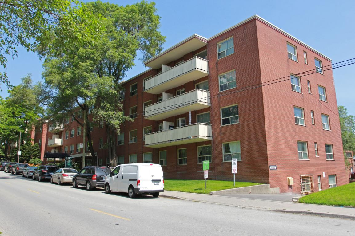 Bachelor Apartments For Rent In Hamilton Ontario Utilities Included