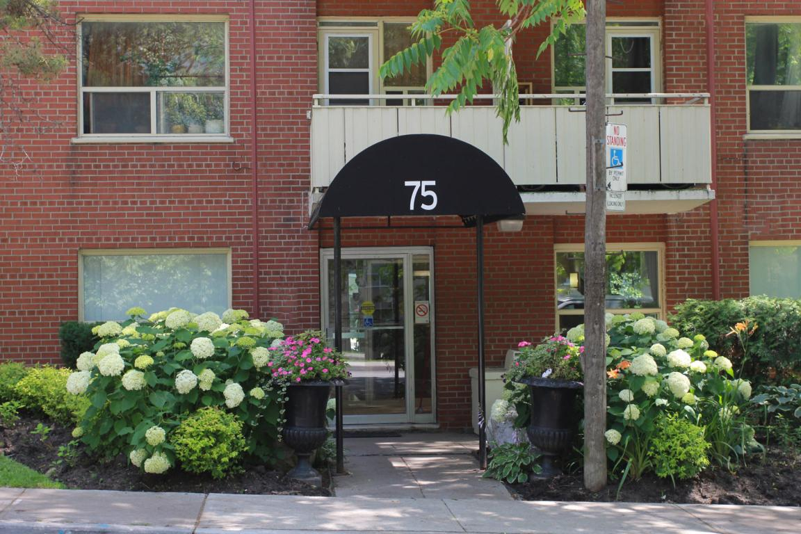 75 Windermere Ave.