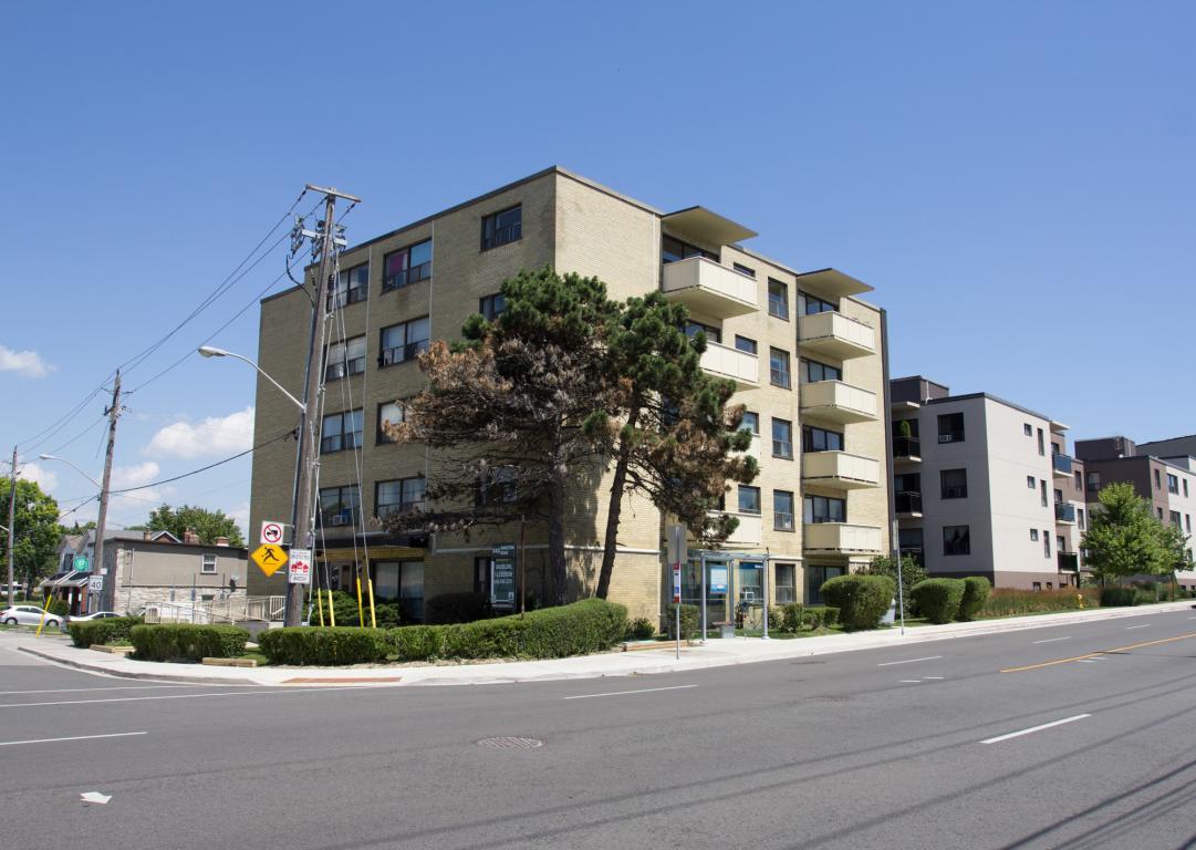 1140 Kingston Rd.