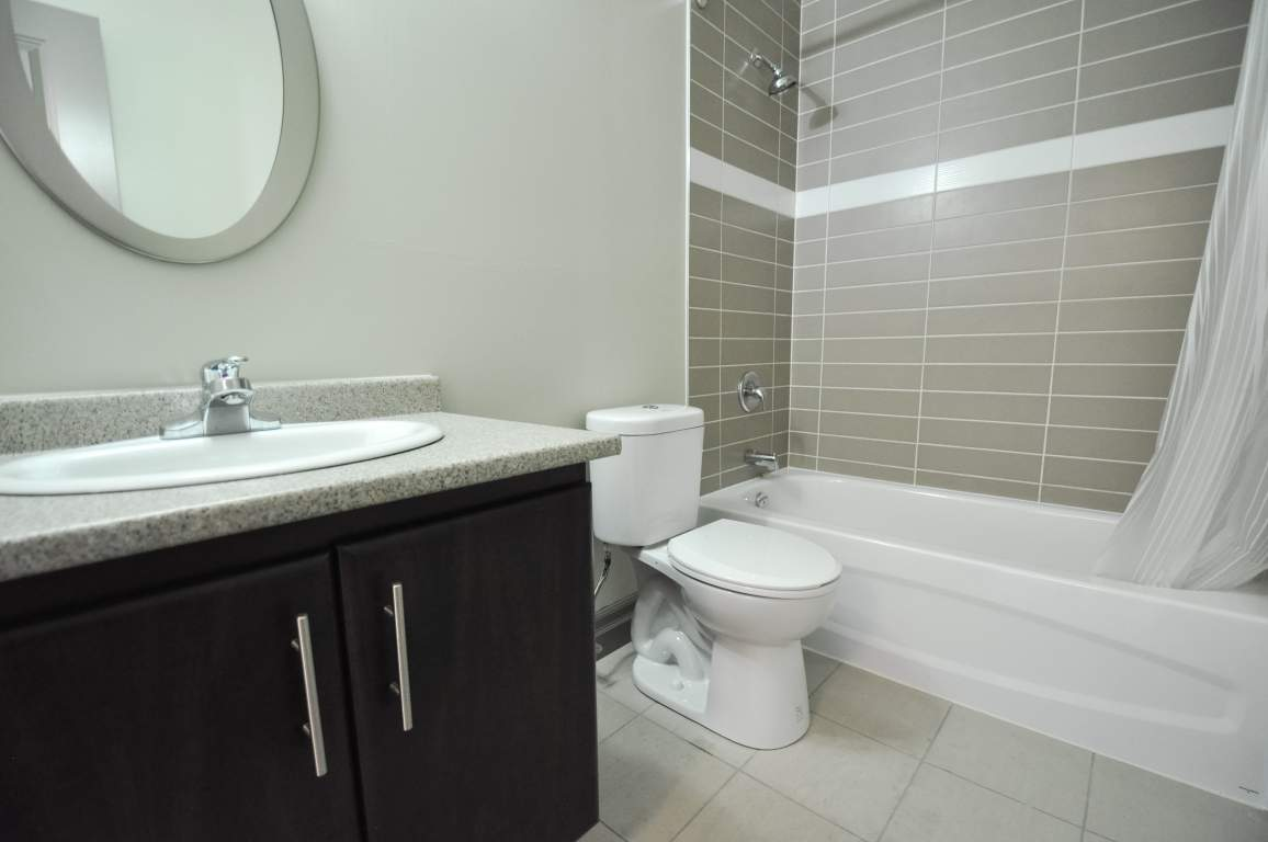 545 547 565 Belmont 545 547 565 Belmont Ave West Kitchener Apartments Northview Apartment Reit Greenwin