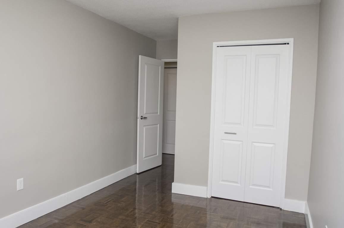 Apartments For Rent Utilities Included Hamilton Ontario