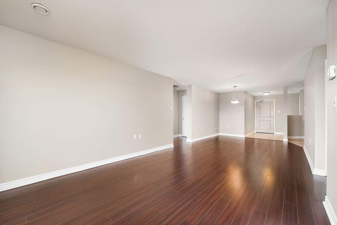 Waterloo Apartments and Houses For Rent, Waterloo Rental