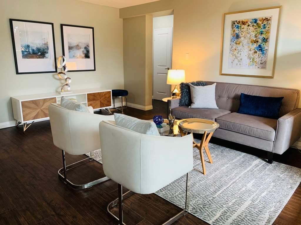 Brantford Apartment for rent, click for more details...
