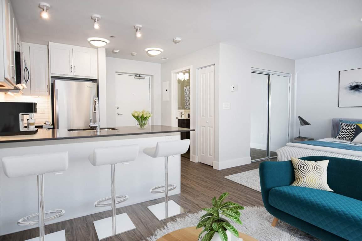 North York Appartement pour le loyer, cliquer pour plus de détails...