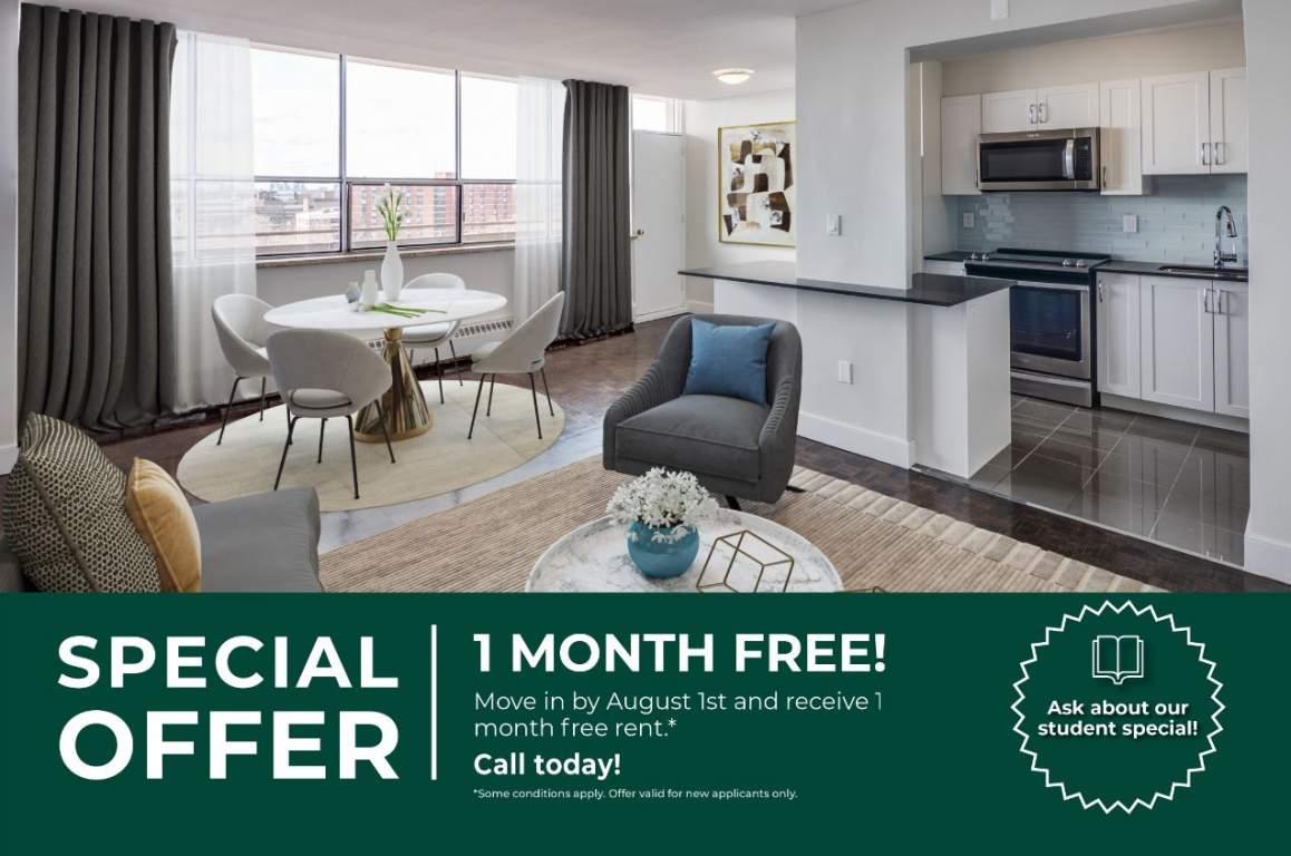 Etobicoke Ontario 2 Bedrooms Apartment For Rent Ad Id Grw 610634 Rentboard Ca