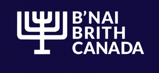 B_Nai Brith Canada