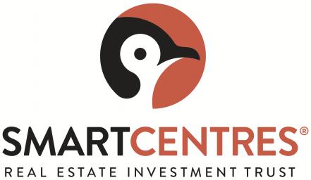 Smart Centres