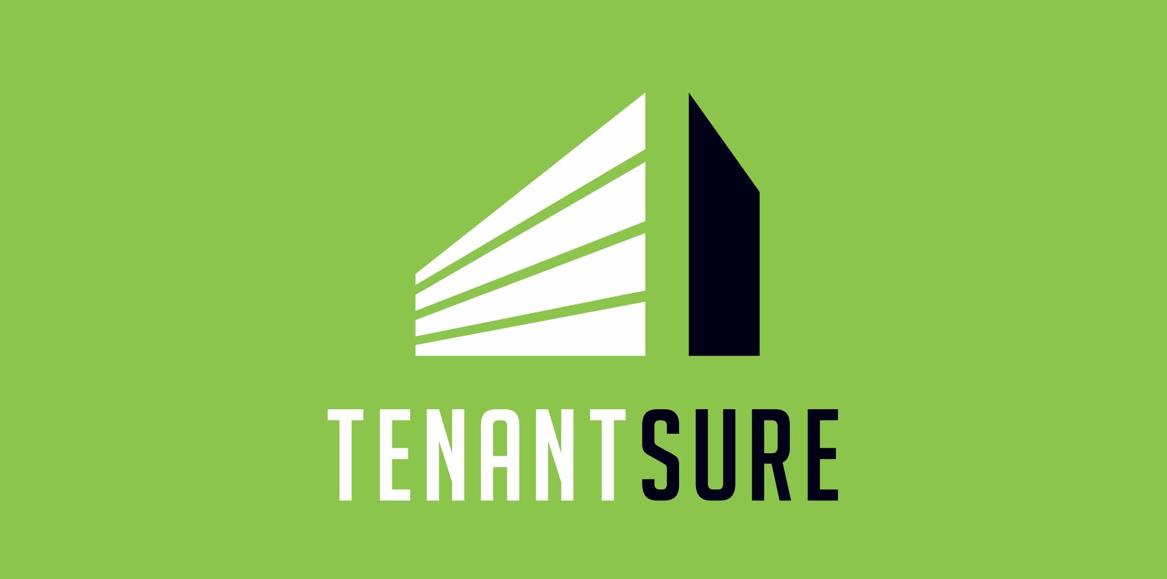 TenantSure