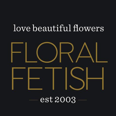 Floral Fetish
