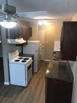 Apartment Building For Rent in  10630 111 Street, Edmonton, AB