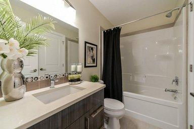 Apartment Building For Rent in  3955 114 Street, Edmonton, AB