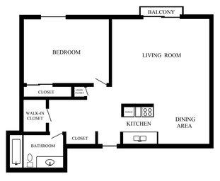 Apartment Building For Rent in  13116 82 Street, Edmonton, AB