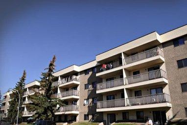 Apartment Building For Rent in  2303 38 Street, Edmonton, AB