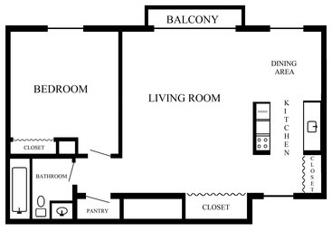 Apartment Building For Rent in  9735 82 Avenue, Edmonton, AB