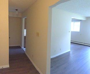 Apartment Building For Rent in  15004 45 Avenue, Edmonton, AB