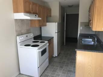Apartment Building For Rent in  10740 112 Street, Edmonton, AB