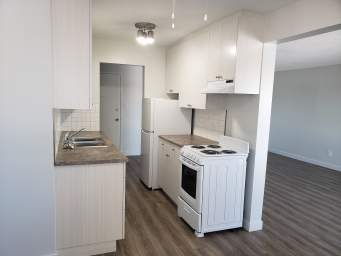 Apartment Building For Rent in  10603 40 Ave, Edmonton, AB