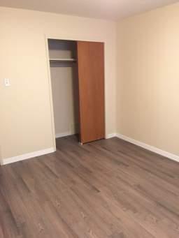 Apartment Building For Rent in  10645 80 Avenue, Edmonton, AB