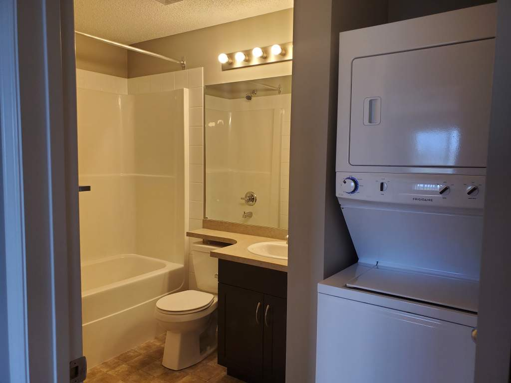 Spruce Grove Apartment for rent, click for more details...