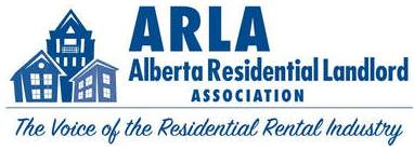 Alberta Residential Landlord Association