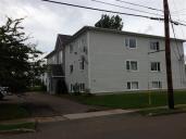 194 Cedar