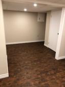 136 Ottawa Street (Owner)